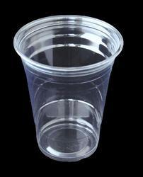 冷饮杯系列