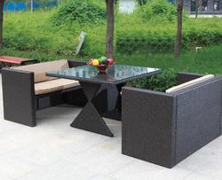 餐桌餐椅系列 209C