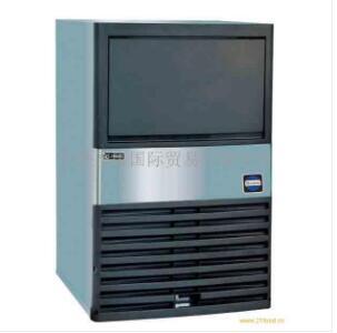 圣唐制冰机