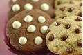 拉焙德代可可脂纯白豆巧克力