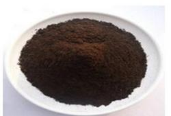 烘焙麦精CRB黑麦芽粉