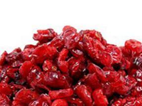 美国蔓越莓瓣