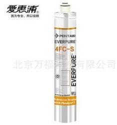 爱惠浦 4FC-S套装净水器过滤芯