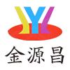 金源昌密胺餐具上海营销部