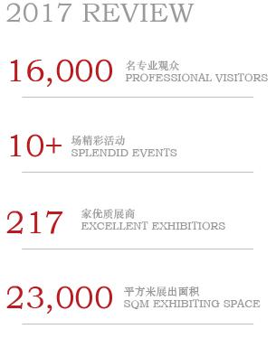2019成都国际酒店用品及餐饮博览会,简称 HOTELEX Chengdu,是上海博华国际展览有限公司在2014年创立。