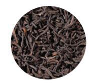 锡兰乌巴红茶
