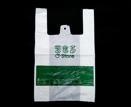 塑料打包带