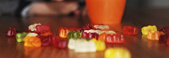 水果增甜剂