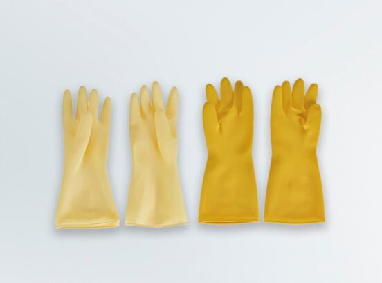 家庭防护手套
