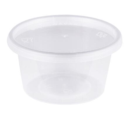 酱料杯 P4