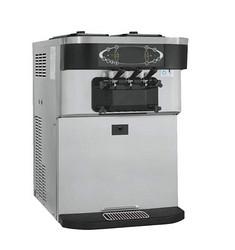 BQL台式三色冰淇淋机