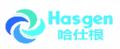 上海哈仕根制冷设备有限公司