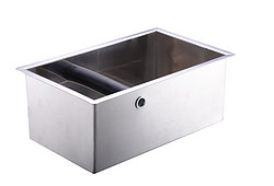 COFFEE GROUNDS BOX-H13004 H13006