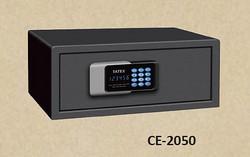 保险柜 CD-2043