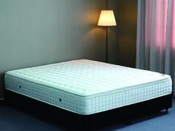 诺依曼JD918豪华尊贵床垫