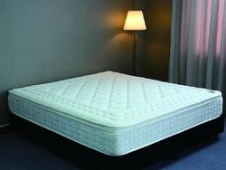 诺依曼JD909豪华尊贵床垫