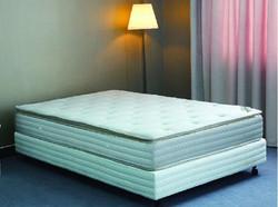 诺依曼JD908尊贵床垫