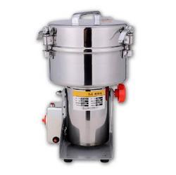 粉碎机 HC-2000Y