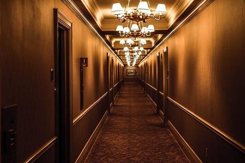 投资7.3亿元  当地制定冬奥酒店资金支持方案
