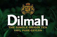 DILMAH红茶