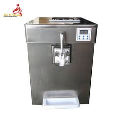 冰淇淋机 BQ115