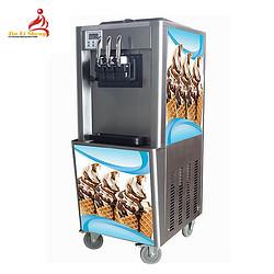 冰淇淋机 BQ322,BQ332