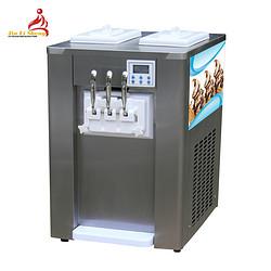 冰淇淋机 BQ322A,BQ332A