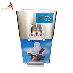 冰淇淋机 BQ322A-S,BQ332A-S