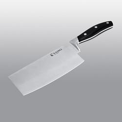 锋利切菜刀
