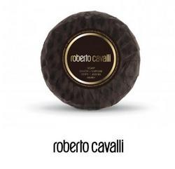 ROBERTO CAVALLI香皂