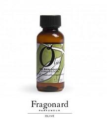 FRAGONARD沐浴乳