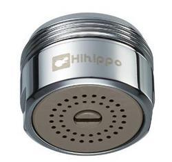 可调式省水宝 HP-155