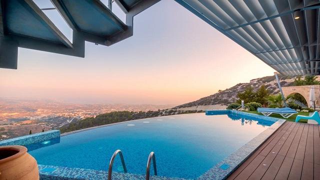 行业专家谈解决酒店住宿业普遍问题的六大方法