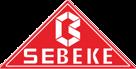 SEBIKE圣比克