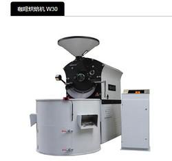 Giesen W30A烘焙机
