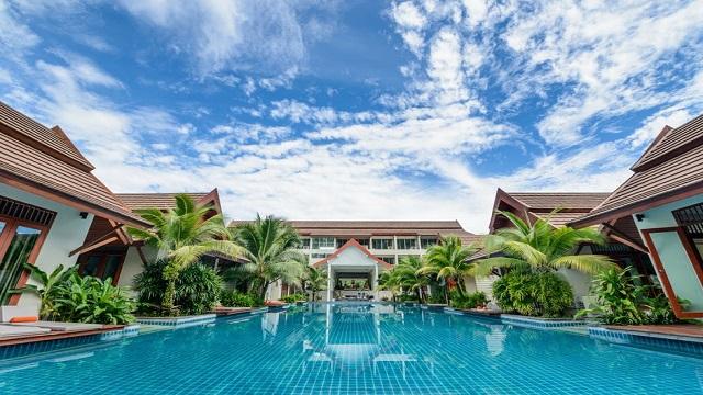 实现资产增值 酒店品牌方如何与物业主完美融合