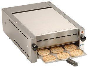 小松饼烤炉