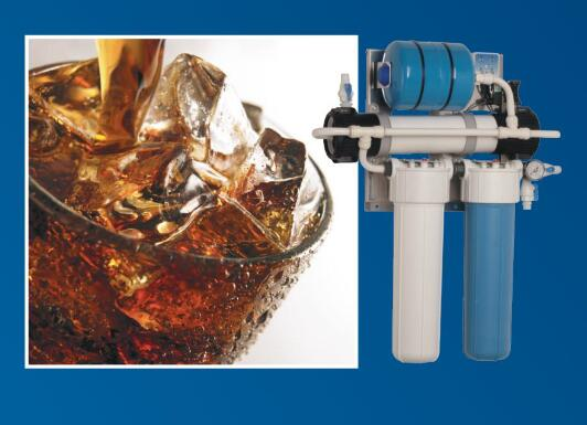 water filtration sysrems