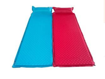 户外野营睡垫