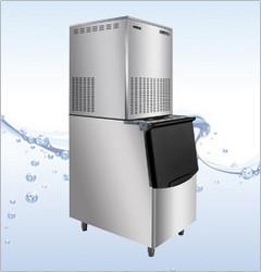 IMS-300 全自动雪花制冰机