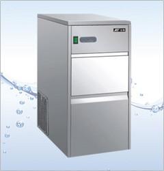 lM-25全自动豪华制冰机