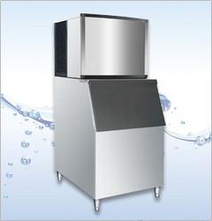 IM-200全自动豪华制冰机