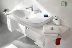 O · Novo   欧 · 诺华系列卫浴产品