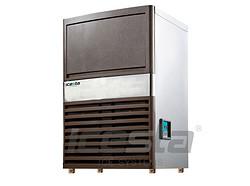 供应日产30KG制冰机