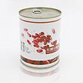红腰豆罐头