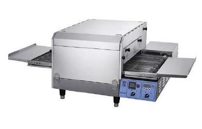 履带式电热披萨炉
