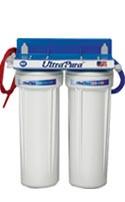 阿尔普乐BS-150净水器