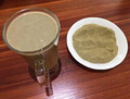 原味奶茶粉