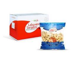图特里尼 冷冻土豆团
