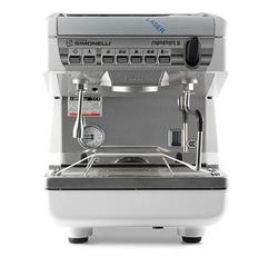 Nuova Simonelli Appia2 单头咖啡机